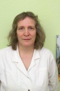 Veronika Bedlewski